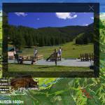 Site web vitrine – hôtel