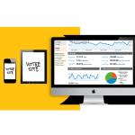 Site adapté aux mobiles et référencement (SEO)