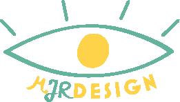 MJRdesign