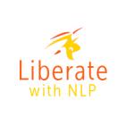Un projet de logo pour NLP training company