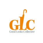 Projet de logo pour Good Looks Collective