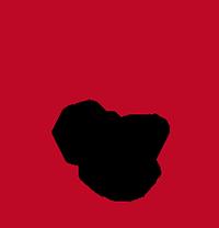 Logo pour un site web – podcast en polonais
