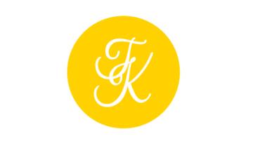logo pour une salon de coiffeur